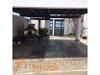Foto Hermosa Casa De 418 M2 Y 5 Dormitorios, En...
