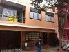 Foto Casa frente al Parque del Avión Rimac