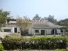 Foto Hermosa casa de campo en Los Cóndores de...