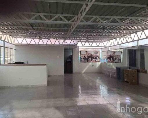 Foto Casa en venta moquegua chen