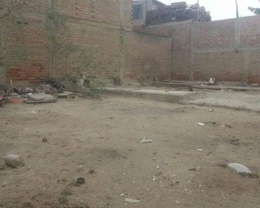 Foto Buen terreno en manchay