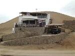 Foto Vendo casa en playa puerto fiel - km 122-...