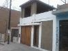 Foto Vendo casa en urb vipol san diego smp buen precio