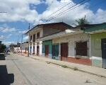 Foto Vendo Propiedad