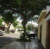 Foto Minidepartamento La Molina