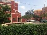 Foto Duplex Tipo Chalet, En Las Torres De San Borja