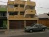 Foto Alquiler de Departamento en PUEBLO LIBRE