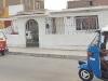Foto Alquiler de Terreno en VENTANILLA
