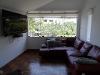 Foto Alquilo linda casa 3 dorm. En Alamos de Monterrico