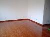 Foto Alquilo Departamento De 3 Dormitorios En Puerta...