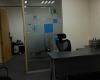Foto Oficinas en alquiler amobladas