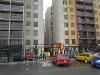 Foto Departamento de 75m2 en Los Olivos