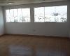 Foto Se alquila ampliodepartamento duplex en san borja