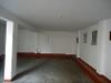 Foto Casa en alquiler pro san diego