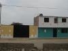 Foto Venta de Casa en VIRU