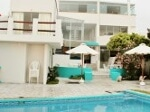 Foto Alquiler de Casa de Playa en LOS PULPOS LURIN