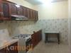 Foto Hermosa Casa De 375 M2 Y 6 Dormitorios, En...