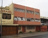 Foto Urb. Los Cipreses (Lima Cercado) vendo edificio...