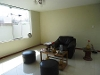 Foto OPI C 593 Vendo casa de dos pisos en SOCABAYA