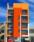 Foto Vendo departamento duplex de estreno en bellavista