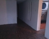 Foto Alquilo Primer piso de casa