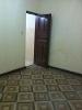 Foto Alquilo minidepartamento - Departamento en...