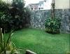 Foto Casa en Condominio Via Lactea