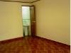 Foto Alquiler de Habitacion en SANTA ANITA