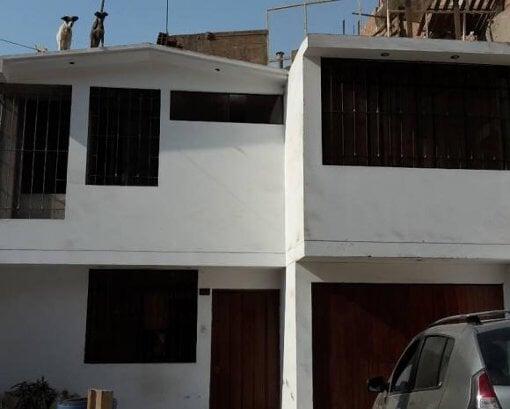 Foto Casa en Santa Clara