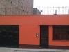 Foto Venta de Casa en RIMAC