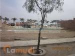 Foto Gran Terreno En Venta, Carabayllo, Lima