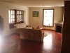 Foto Alquilo Hermasa casa de campo en banios del...
