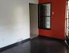 Foto Alquilo departamento en 2do piso - sj. Lurigancho
