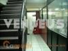 Foto Gran Oficina En Alquiler, Lince, Lima