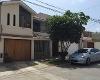 Foto Venta de casa en San Jose, Bellavista