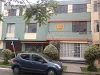 Foto Amplia Casa, San Andres I Etapa, 338 M2, 14 X...