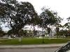 Foto Pueblo libre precio mensual real s/1000 cerca...