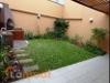 Foto Fantástica Casa En Alquiler De 206 M2 Y 4...