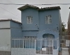 Foto Venta de casa en urbanizacion santa marina -...