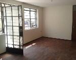 Foto Departamento Surco, Urb. Los Rosales, Doña...