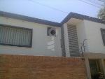 Foto Se Alquilan Casas en Las Mejores Zonas de Piura