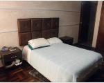 Foto 1er Piso - 3 dormitorios - 138m2