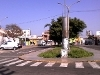 Foto Trujillo La Libertad en Perú Vendo Residencial...