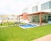 Foto Casa de Playa Estreno en Asia 220m2 en...