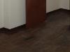 Foto Alquiler de Departamento en SAN LUIS