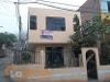 Foto Bonita Casa De 227 M2 Y 4 Dormitor