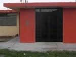 Foto Venta de Casa en ICA