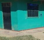 Foto Alquiler De Mini Departamento En Tarapoto Morales