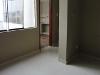 Foto Venta de Departamento en SANTA ANITA