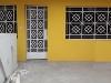 Foto Alquiler de Casa en LOS OLIVOS